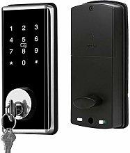 Password Door Lock, APP Door Lock for Home for