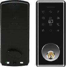 Password Door Lock, APP Smart Door Lock Password