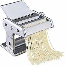 Pasta Machine Pasta Machine Pasta Machine Roller