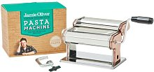 Pasta Maker Jamie Oliver Colour: Copper