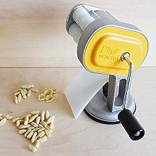 Pasta Maker Machine for