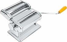 Pasta Maker, Manual Pasta Maker Machine Movable