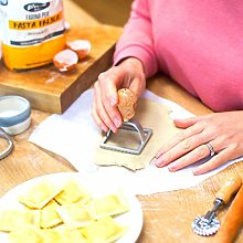 Pasta Making Kit - Pasta Evangelists - Pasta Maker