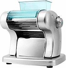 Pasta Ravioli Maker,Automatic Electric Pasta