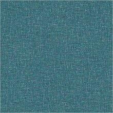 Paste The Paper Wallpaper Linen Texture - Arthouse