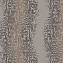 Paste The Wall - Brown Taupe Grey Silver Glitter