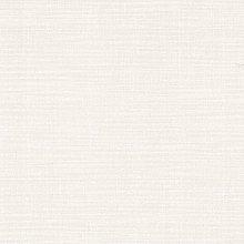 Paste The Wall - Cream, White & Beige Textured