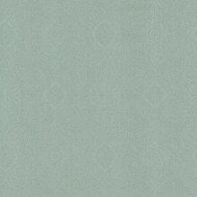 Paste The Wall - Duck Egg Green Textured Glitter