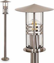 Pathway Lighting Outdoor Bollard Light Design lamp
