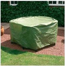 Patio Dining Set Cover Sol 72 Outdoor