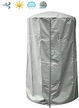 Patio Heater Cover - Gas Patio Heater Cover Heater