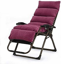 Patio Lounger Chair Zero Gravity Chaise Lounges