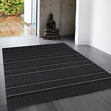 Patio PAT05 Striped Rug by Asiatic