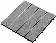 Patio Pavers & Composite Decking, Hardwood Decking