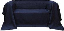 Patio Sofa Cover WFX Utility Colour: Navy Blue,