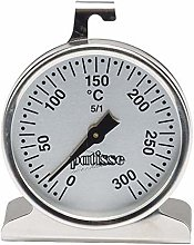 patisse Baking Oven Thermometer 300 Degree