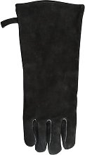 Patmos 2-Piece Oven Gloves Brambly Cottage