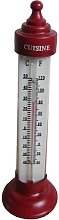 Patteale Thermometer Brambly Cottage