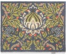 Patterned Nature Doormat - 65 x 85cm