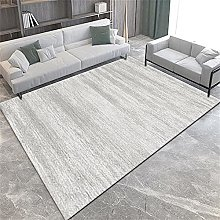Patterned Rug Accessories For Living Room Gray