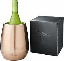 Paul Bocuse - Double Walled Stainless Steel Wine