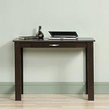 Paulding Desk ClassicLiving