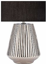 Pauleen 48154 Toss luminaire Table lamp with