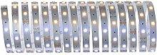 Paulmann 79863 LED Strip MaxLED 250 5m tunable