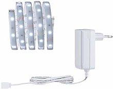 Paulmann 79872 LED MaxLED 250 Basic Set 1.5m