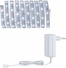 Paulmann 79873 LED MaxLED 250 Basic Set 3m