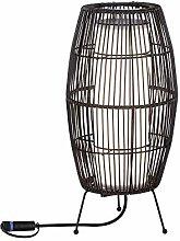 Paulmann 94319 Plug & Shine LED Classic Basket 24V