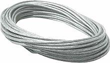 Paulmann Wire System, Copper, Plastic