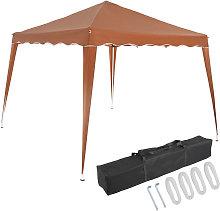 Pavilion 3x3m UV Protection 50+ Waterproof
