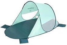 Pavillo Tent Beach Quick 2 Green - Green