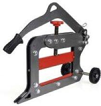 Paving Tool Block Splitter Cutter Brick Cutting
