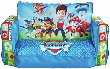 PAW Patrol Junior Sofa