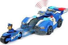 PAW Patrol Movie 6 Inch Soft Toy Assortment
