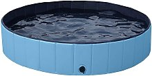 Pawise Dogs Paddling Pool - Medium