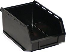 PB17C Conductive/Anti-Static Plastic Storage