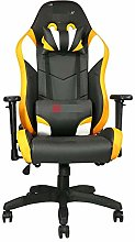 Pc Chair Gaming Computer Game Chair Anchor Home