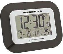 PC Radio Controlled Jumbo Alarm Clock(441848744)