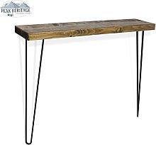 Peak Heritage Furniture - Royal Oak Collection -