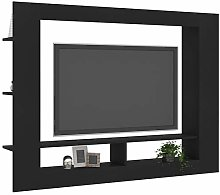 pedkit TV Cabinet, TV Unit Storage Console with