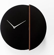 PEEK-A-KOO CUCKOO CLOCK
