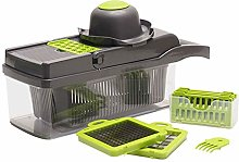 Peeler Multifunctional Vegetable Slicer Cutter