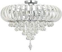 Pembroke Ceiling Light