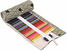 pencil cases pencil roll pencil cases girls roll