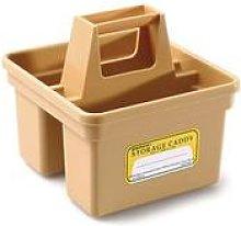 Penco - Storage Caddy Small Beige