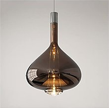 &Pendant Chandelier Chandelier, Simple and Modern