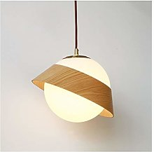 &Pendant Chandelier Pendant Lamp, E27*1 Light